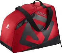 сумка Salomon EXTEND MAX GEARBAG Barbados C