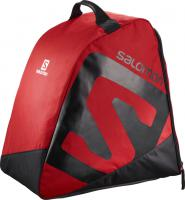 сумка Salomon ORIGINAL BOOTBAG Barbados C/Bk