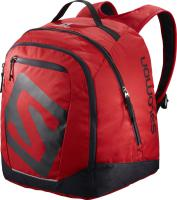 сумка Salomon ORIGINAL GEAR BACKPACK Barbado