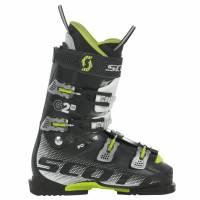 Горнолыжные ботинки Scott G2 FR 110 H