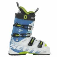 Горнолыжные ботинки Scott G2 FR 90 H