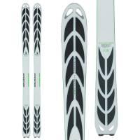 Горные лыжи Scott XPLOR'AIR