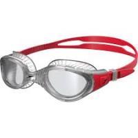 Очки для плавания Speedo Futura Biofuse Flexiseal AU