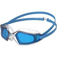 очки для плавания Speedo HYDROPULSE GOG JU BLUE/SMOKE