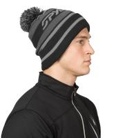 шапка Spyder Mens ICEBOX - HAT