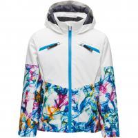 куртка Spyder GIRLS CONQUER