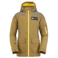 куртка Spyder M TEAM GTX