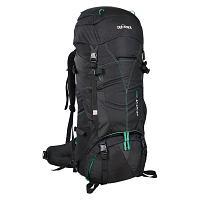 рюкзак Tatonka Yukon 60 рюкзак (Black)