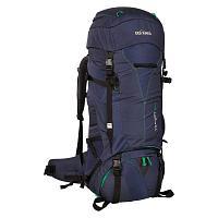 рюкзак Tatonka Yukon 60 рюкзак (Navy)