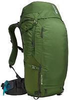 рюкзак Thule Рюкзак Thule Alltrail 45L Mens - Garden Green