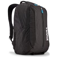 рюкзак Thule Рюкзак Thule Crossover 2.0 25L Backpack - Black