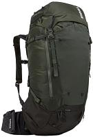 рюкзак Thule Рюкзак Thule Versant 70L Mens - Dark Forest