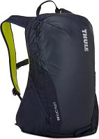 рюкзак Thule Рюкзак Upslope 20L Snowsports Backpack Black - Blue