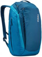 рюкзак Thule EnRoute Backpack 23L - Poseidon