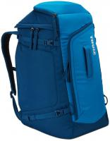рюкзак Thule RoundTrip Boot Backpack 60L - Poseidon
