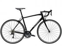 велосипед Trek DOMANE AL 3 BK