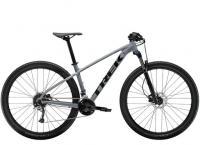 велосипед Trek MARLIN 7 29 GY серый