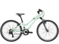велосипед Trek PRECALIBER 24 21SP GIRLS 24 TL зелен