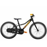 Велосипед Trek Велосипед Trek-2020 PRECALIBER 20 FW BOYS 20` BK чорний