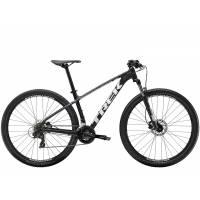 Велосипед Trek MARLIN 5 XS 27.5 BK-CH чорний