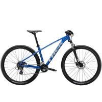 """Велосипед Trek MARLIN 6 S BL синій 27.5"""""""
