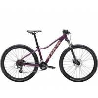 """Велосипед Trek MARLIN 6 WSD S 27.5""""  PR фіолетовий"""