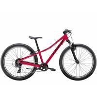 Велосипед Trek PRECALIBER 24 8S G SUS 24 PK рожевий