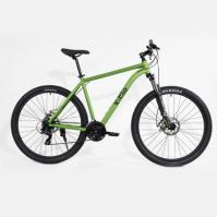 велосипед Vento MONTE 29 Carbon Satin