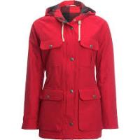 куртка Woolrich Womens Advisory