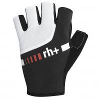 велоперчатки ZeroRh Велоперчатки Agility Glove