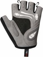велоперчатки ZeroRh Велоперчатки One W glove