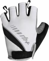 велоперчатки ZeroRh Велоперчатки Second One W Glove
