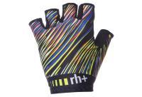 велоперчатки Zerorh+ Велоперчатки Fashion Glove