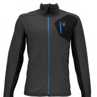 кофта Spyder Mens BANDIT FULL ZIP LT WT